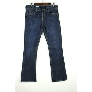 Kut from the Kloth Jeans Natalie Bootcut